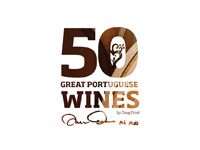 50 Great Portuguese Wines in the US by Doug Frost