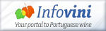 Infovini - Your portal to Portuguese wine